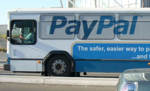 paypal-bus